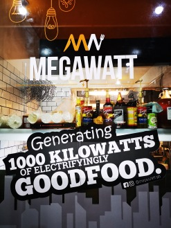 Megawatt x BuildPlus+